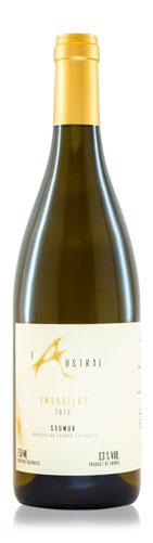 vin-austral-amandiers