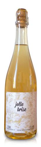 vin-austral-jolie-brise-blanc