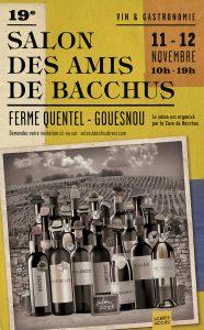 affiche-salon-amis-bacchus