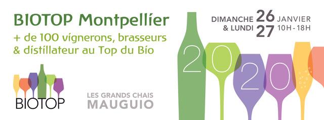 DOC Bandeau Biotop 2019