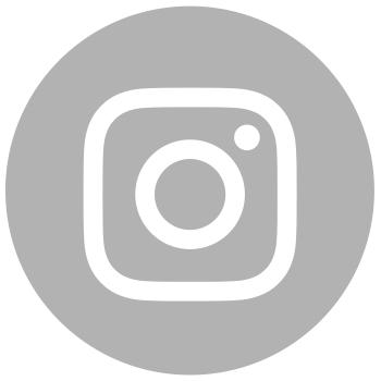 Instagram Austral